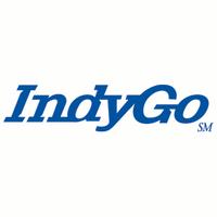 IndyGo company logo