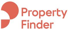 Property Finder company logo