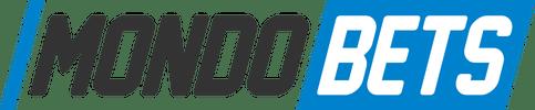 Mondobets company logo