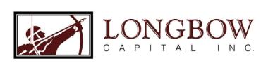 Longbow Capital company logo