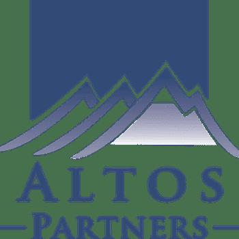 Altos Partners company logo