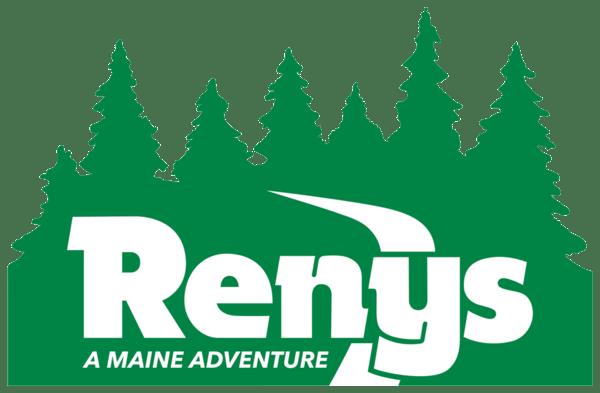 R.H. Reny company logo