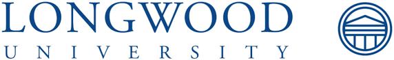 Longwood University company logo