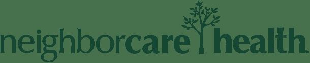 Neighborcare Health company logo