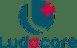 Ludocare company logo