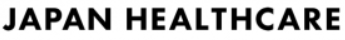 Japan Healthcare company logo