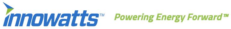Innowatts company logo