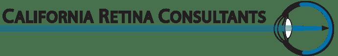 California Retina Consultants company logo