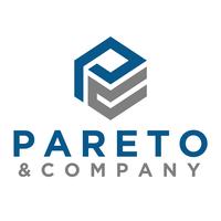Pareto & Company company logo