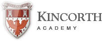 Kincorth Academy company logo