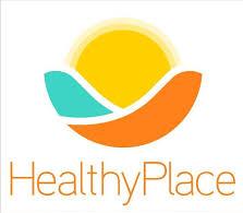 HealthyPlace company logo