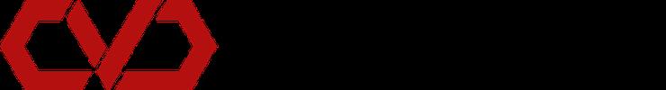 Naso Tech company logo