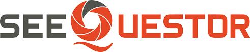 SeeQuestor company logo