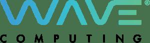 Wave Computing company logo