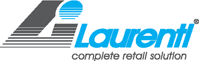 Laurenti company logo