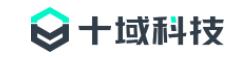 Shiyu Technology company logo