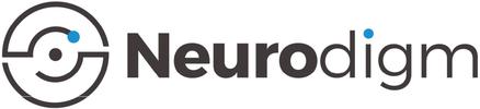 Neurodigm company logo