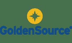 GoldenSource company logo