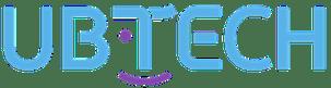 UBTECH Robotics company logo