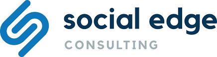 Social Edge Consulting company logo