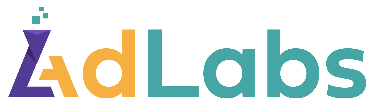 AdLabs Technology company logo