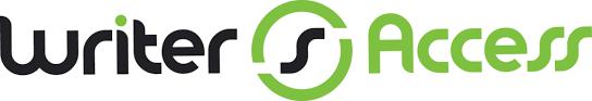 WriterAccess company logo