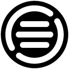 East Brooklyn Labs company logo