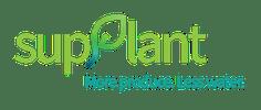 SupPlant company logo