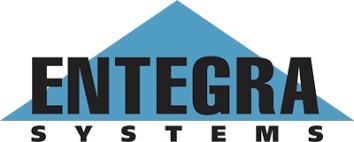 Entegra Systems company logo