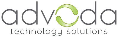 ADVODA Technology Solutions company logo