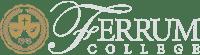 Ferrum College company logo