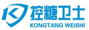 Kongtang Weishi company logo
