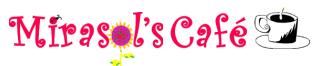 Mirasol's Cafe company logo
