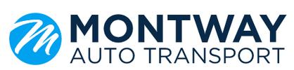Montway company logo