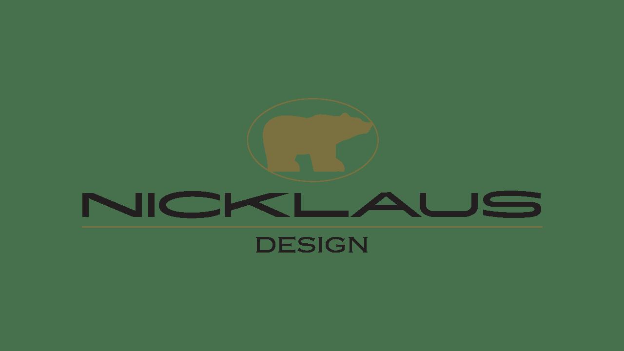Nicklaus Companies company logo