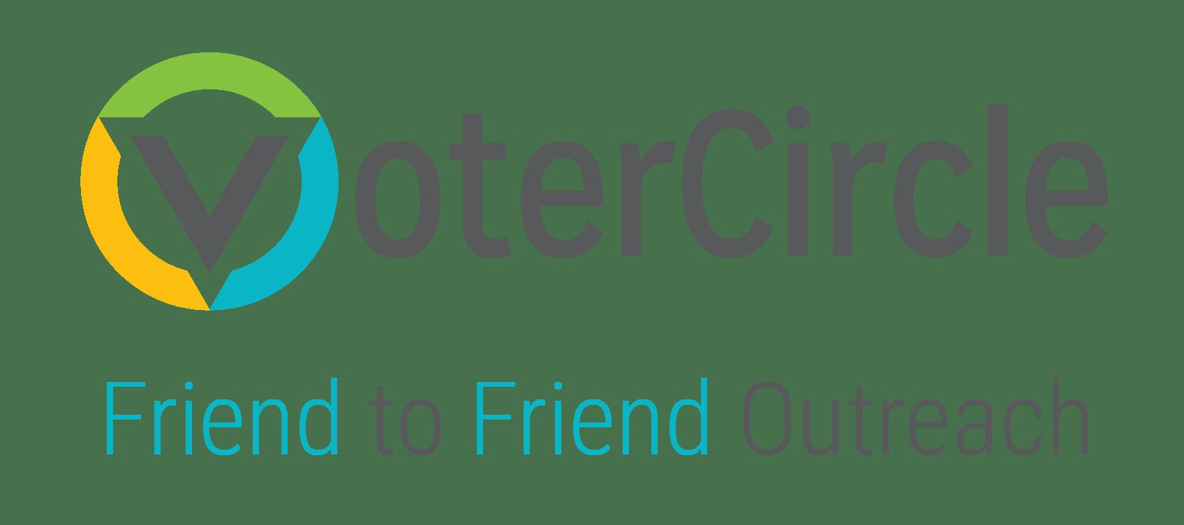 VoterCircle company logo