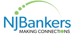New Jersey Bankers Association company logo