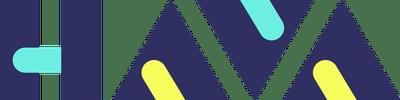 Hale company logo