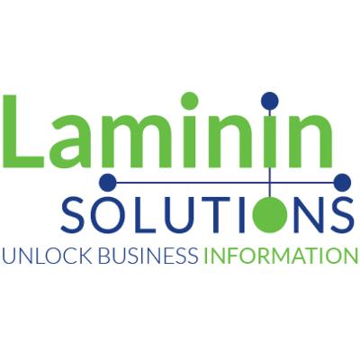Laminin Solutions company logo