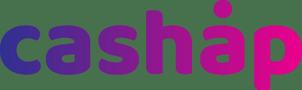Cashap company logo
