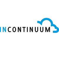 InContinuum Software company logo