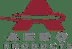 Aero Products company logo