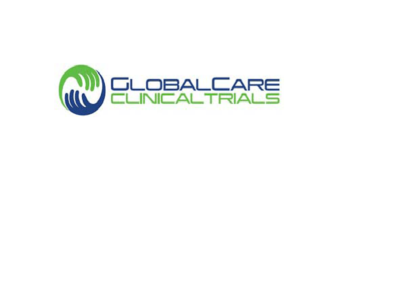 GlobalCare company logo
