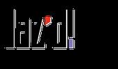 JAZ'D! company logo