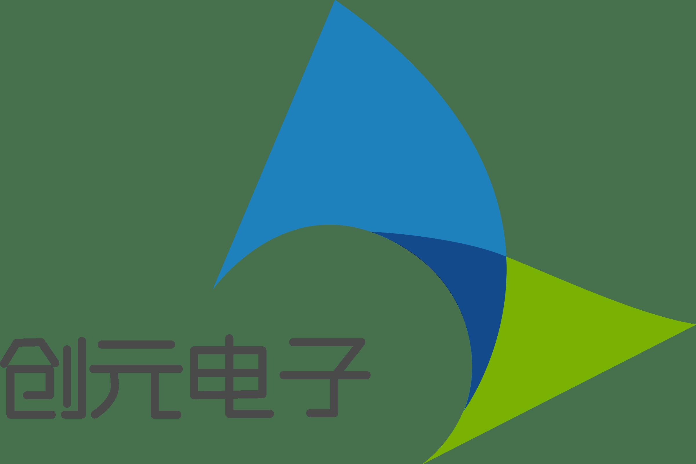 Chuangyuan FCCL company logo