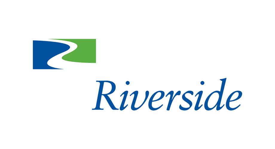 The Riverside Company company logo