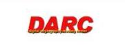 Digital Angiography Reading Center company logo