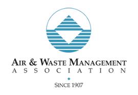 Air & Waste Management Association company logo