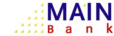 Mainbancorp company logo