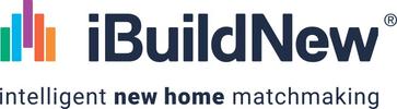iBuildNew company logo